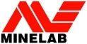 minelab-brands
