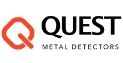 quest-brand