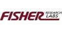 fisher-brand