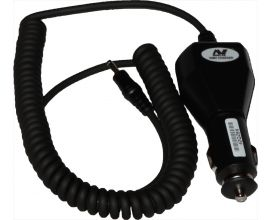 MINELAB EXCALIBUR CAR CHARGER