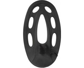 """FISHER 10X5"""" ELLIPTICAL COIL FOR F5"""