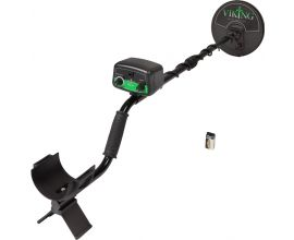 VIKING VK10 METAL DETECTOR