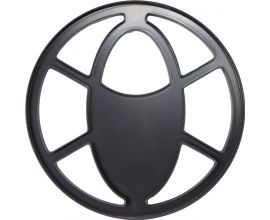 "FISHER 10.5"" X SERIES SPIDER COIL COVER"