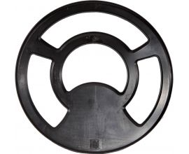 """MINELAB 9"""" CONCENTRIC COIL COVER"""