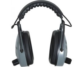 DETECTOR PRO GRAY GHOST NDT HEADPHONES