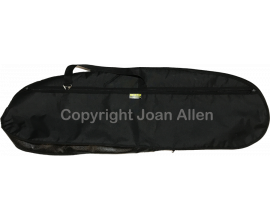 JOAN ALLEN LUXURY CARRY BAG