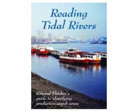 READING TIDAL RIVERS BOOK