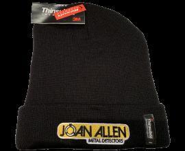 Joan Allen Beanie Hat