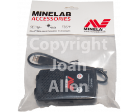 MINELAB WM10 WIRELESS MODULE