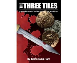 THE THREE TILES BOOK