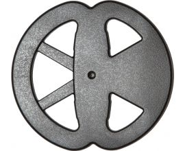 "MINELAB 6"" CTX COIL COVER"
