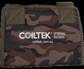 Coiltek GPX Box Cover