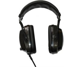 JOAN ALLEN PRO HUNTER HEADPHONES