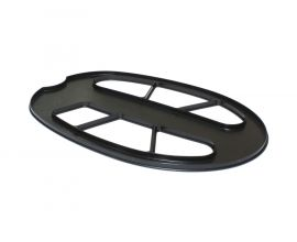 Nokta Fors CoRe 11x7 Standard Coil Cover