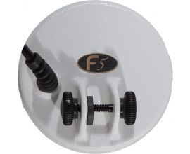 FISHER F5 5 INCH COIL