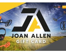 GIFT CARD £10-£1000