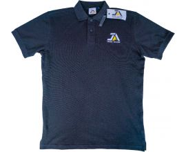 JOAN ALLEN POLO SHIRT