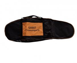 QUEST DETECTOR CARRYBAG