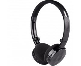 QUEST WIREFREE LITE HEADPHONES