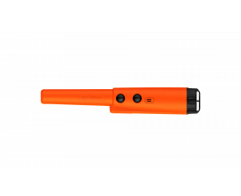 QUEST XPOINTER PINPOINT PROBE LAND ORANGE