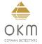 okm-logo-brand