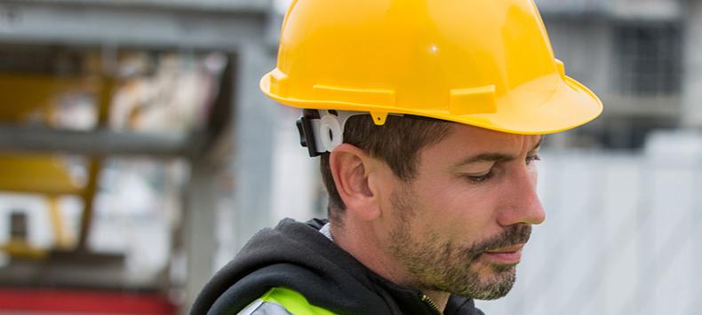 Utility & Industrial Metal Detectors